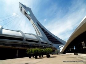montreal / quebec locations scouts and photography productions