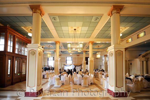 Vancouver Heritage Hall East Indian wedding with portraits at False creek and Olympic village