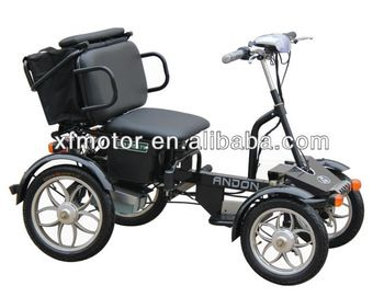 Electric Scooter - Buy Electric Scooter,Bike,Bicycle Product on Alibaba.com | Products, Electric ...
