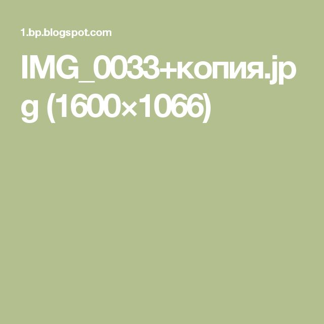 IMG_0033+копия.jpg (1600×1066)