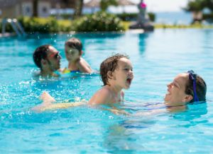 Top Tips for a Stress-Free Family Break