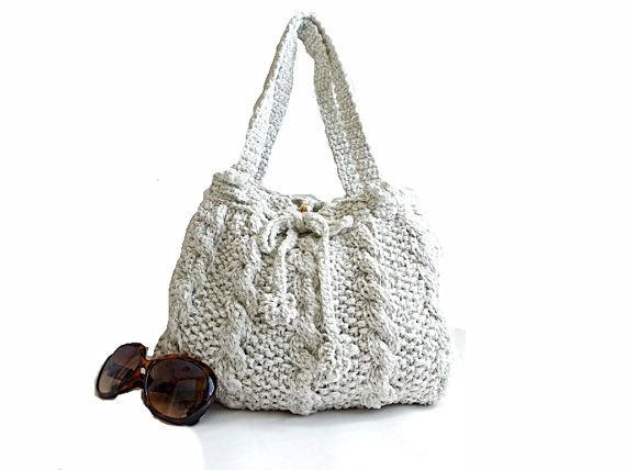 LOVELY by C and A accessories on Etsy
