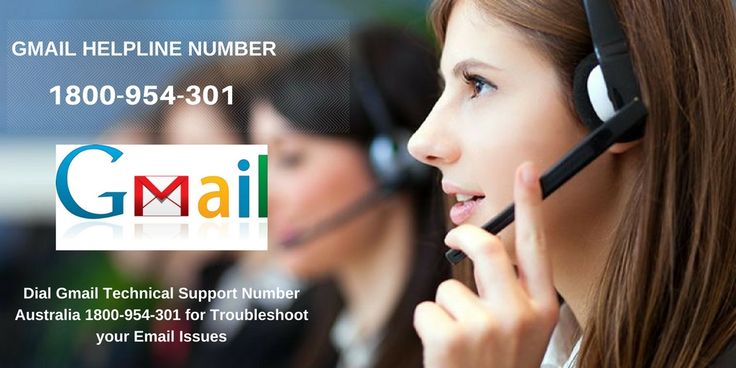 """If you want Direct Support From Our Expert Technicians, So don't worry Our <a href=""""https://gmail.supportau.com.au/"""">Gmail Support Helpline</a> Number is always reachable to You."""