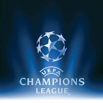 http://ift.tt/2z6Y5mA http://ift.tt/2z7sfGaThese are the result of UEFA Champions League game that was played on Tuesday October 31st.AS Roma 3 - 0 Chelsea Atl. Madrid 1 - 1 Qarabag   Basel 1 - 2 CSKA Moscow  Celtic 1 - 2 Bayern Munich Manchester United 2 - 0 Benfica Olympiakos Piraeus 0 - 0 Barcelona  Paris SG 5 - 0 Anderlecht Sporting 1 - 1 Juventus
