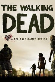 Walking Dead Episode 5 No Time Left. In a world devastated by the undead, a convicted criminal is given a second chance at life when he comes across a little girl named Clementine.