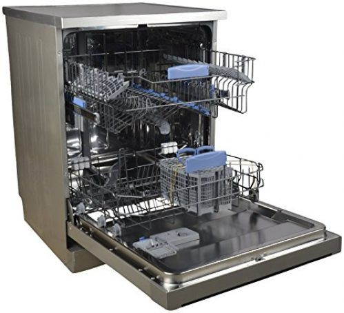 Top 10 Best LG IFB Siemens Dishwasher Price in India | Review | Comparison