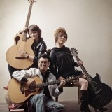 D'Cinnamons adalah salah satu grup band asal Bandung yang berdiri pada bulan September 2004. Grup band D'Cinnamons mengusung konsep unplugged acoustic. Awal terbentuknya grup band D'Cinnamons berawal dari hobby Diana Widoera yang kerap tampil di cafe-cafe, mall, dan juga foodcourt.