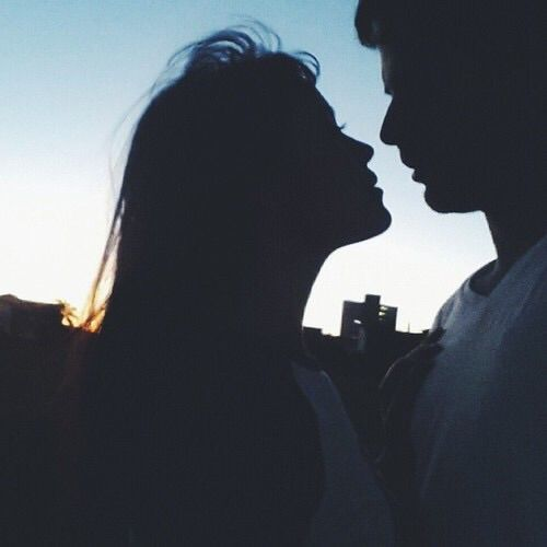 Image via We Heart It https://weheartit.com/entry/168531117 #amazing #beautiful #couple #forever #goals #happiness #happy #hope #hug #inlove #king #kiss #kisses #love #loved #lovely #man #nature #perfect #perfection #pretty #princess #relationships #romance #romantic #teenagers #wish #wishes #woman #relationshipgoals #relationshipsgoals
