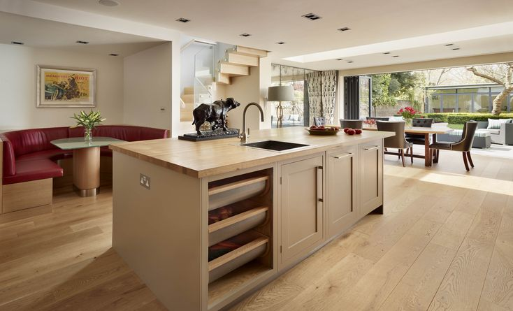 43 best images about roundhouse kitchen islands on