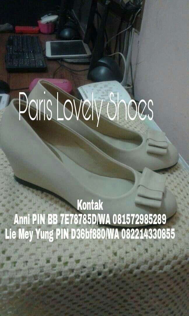 Kontak Anni PIN BB 7E78785D/WA 081572985289 Lie Mey Yung PIN D36bf880/WA 082214330855