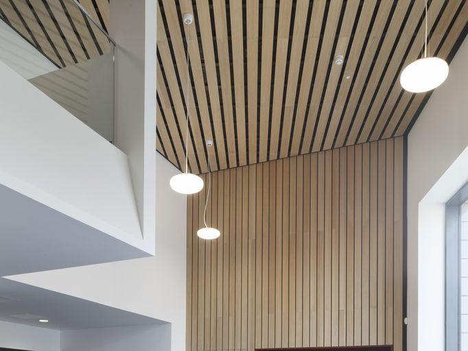 Knauf Design Knauf Design Lesoco Wall Decor Design Board Design Furniture Design