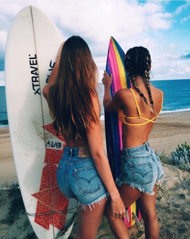 Pinterest: iamtaylorjess #summer #surfing