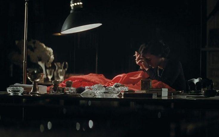 Лучшие фильмы о моде: фильмы Коко Шанель #кокошанель #шанель #иллюстрация #моднаяиллюстрация #карллагерфельд #chanel #cocochanel #fashionillustration  #odritotu #одритоту #кокодошанель #ретромода #ретростиль