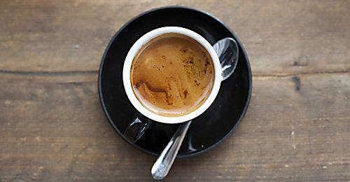 Las 5 mejores máquinas de café del mercado