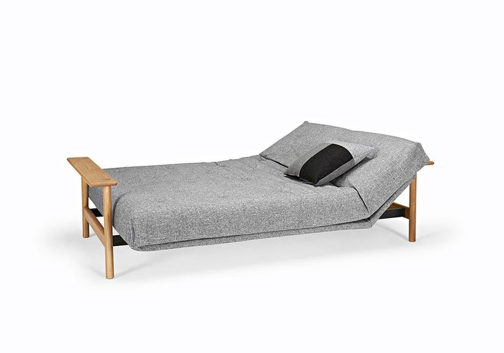 Best 25 Comfortable sofa beds ideas on Pinterest Sofa couch bed