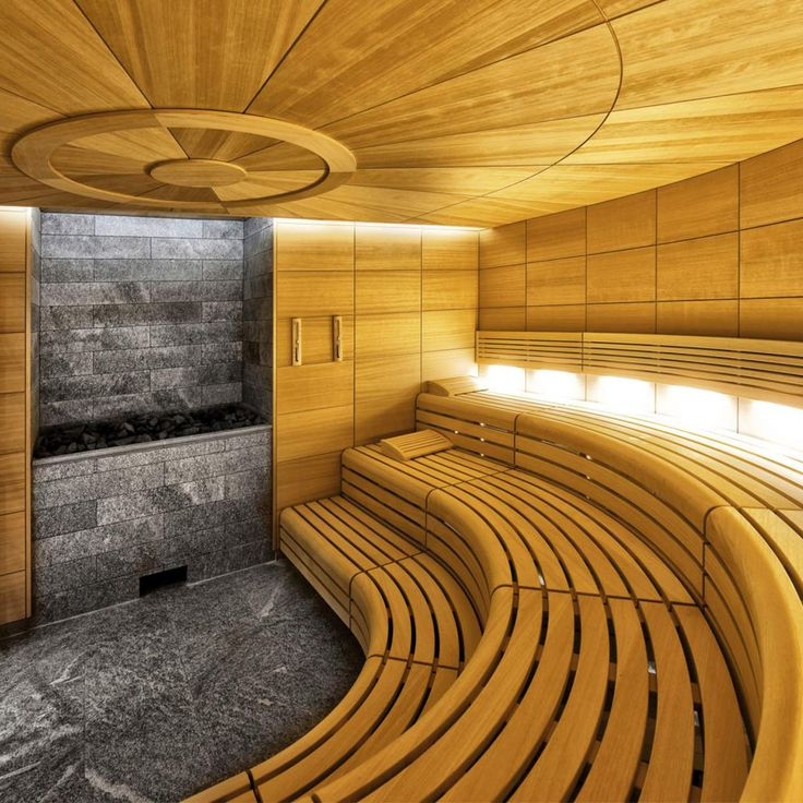 Order a Brochure Commercial Sauna You can view a wide range of our commercial saunas in the Gallery of Images below. For more examples of our saunas order a brochure now! We provide bespoke saunas in a wide range of...