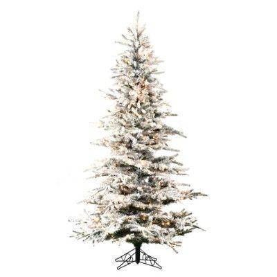26 Best Christmas Trees Images On Pinterest Artificial Christmas  - Artificial Christmas Tree Manufacturers