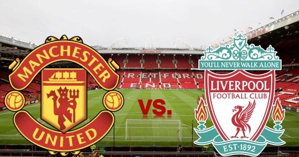 (adsbygoogle = window.adsbygoogle || ).push({});  Watch Man Utd vs Liverpool Football Live Stream  Live match information for : Liverpool Man Utd English Premier League Live Game Streaming on 10 March 2018.  This Football match up featuring Man Utd vs Liverpool is scheduled to commence at 12:30 UK 18:00 IST. You can follow this match inbetween Liverpool and Man Utd  Right Here.   #EnglishPremierLeague2018Soccer #Liverpool2018EnglishPremierLeague #Liverpool2018FootballOnline