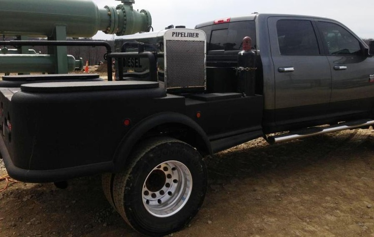 Jerimiahs rig (With images) Welding trucks, Welding rigs
