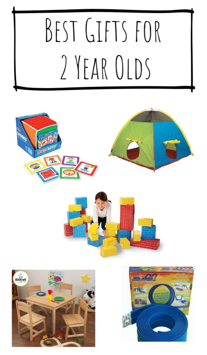 Most Fun Toys For 4 Year Olds