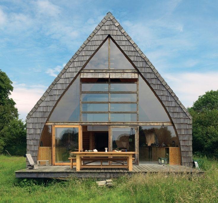 94 best Archetecture images on Pinterest Amazing architecture