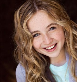 """""""Girl Meets World"""" will star Rowan Blanchard as Riley, Cory and Topanga's daughter. Additionally, we've just learned that 13-year-old singer Sabrina Carpenter will play Riley's best friend, Maya Fox, who is essentially filling the Shawn Hunter role in the sequel series. I cant wait i love the show boy meets world so i might love this"""
