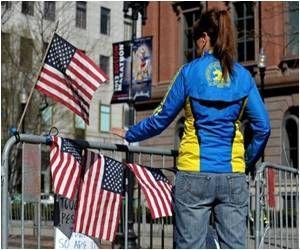 Researchers Understand Emergency Radiology Response Following Boston Marathon Bombings