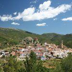 8 Grados Menos Muestra de Artes Escénicas en las Montañas