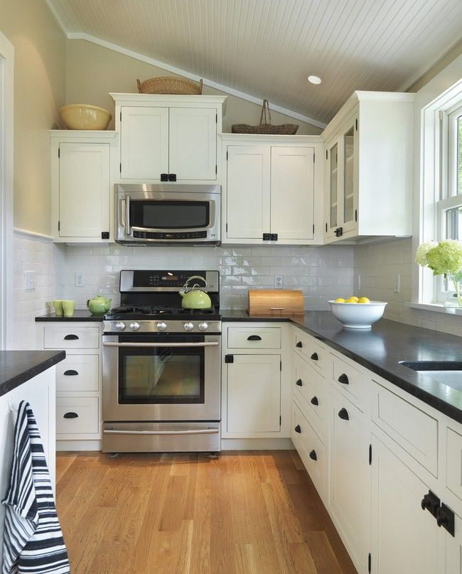 25+ Best Ideas About Slanted Ceiling On Pinterest
