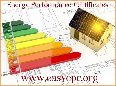 Welcome to www.easyepc.org, a leading Brighton and Hove based provider of residential, commercial and new build energy performance certificates. #EPC #Brighton