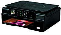 Brother MFC-J285DW Driver Download  Brother MFC-J285DW Driver Download- Brother MFC-J470DW, MFC-J2...