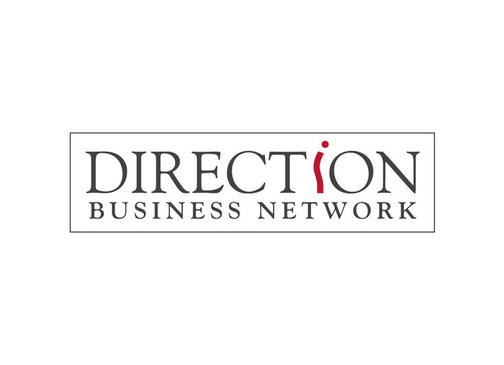 Parousiasi direction business network eng