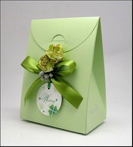Souvenirs Wedding Gifts: 1000+ Ideas About Wedding Souvenir On Pinterest