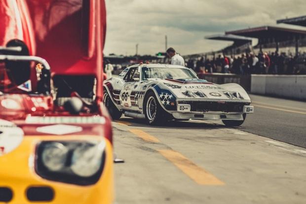 .: Men Classic, Racing Art, Classic Racers, Leman Corvette, Racing Cars, C3 Leman, Laurent Snow, Le Men, Belle Autos