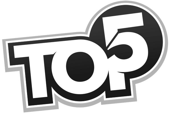 Two weeks left for Best of the Best 2015 – Latest Top 5 list