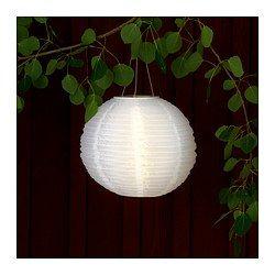 Les 25 meilleures id es concernant le tableau lampe solaire jardin sur pinterest lampe solaire - Suspensio geen externe ikea ...