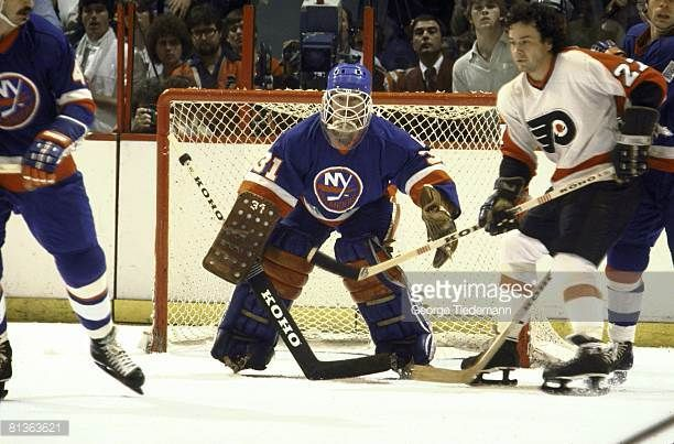 hockey-stanley-cup-finals-new-york-islanders-goalie-billy-smith-in-picture-id81363621 (612×403)