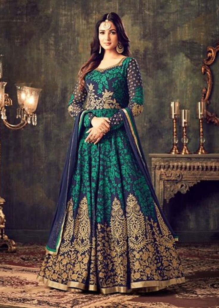 Best Asian Wedding Wear Images On Pinterest Wedding Wear