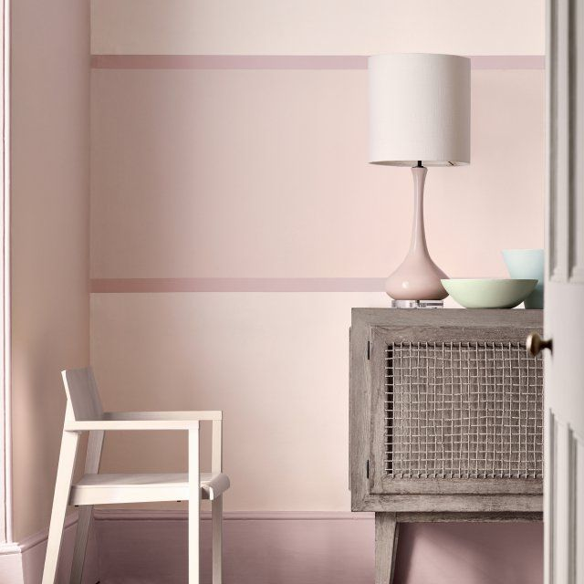 17 Best ideas about Couleur Vieux Rose on Pinterest  Rose ...