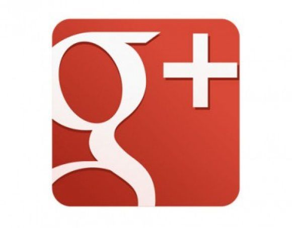 Google Plus hate after ruining address book