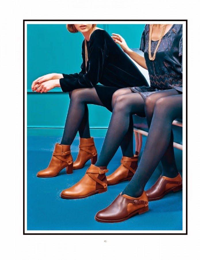 #Moda e #glamour a #palermo