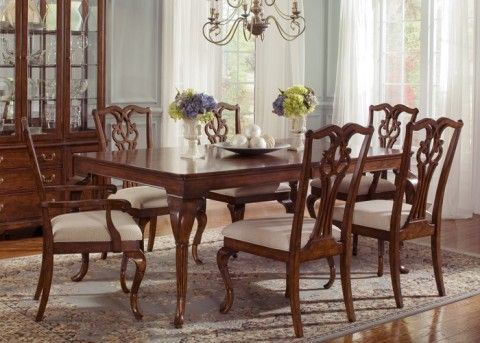 122 Best Dining Room Styles Images On Pinterest | Formal Dining Rooms, Dining  Room Sets And Dining Room Furniture