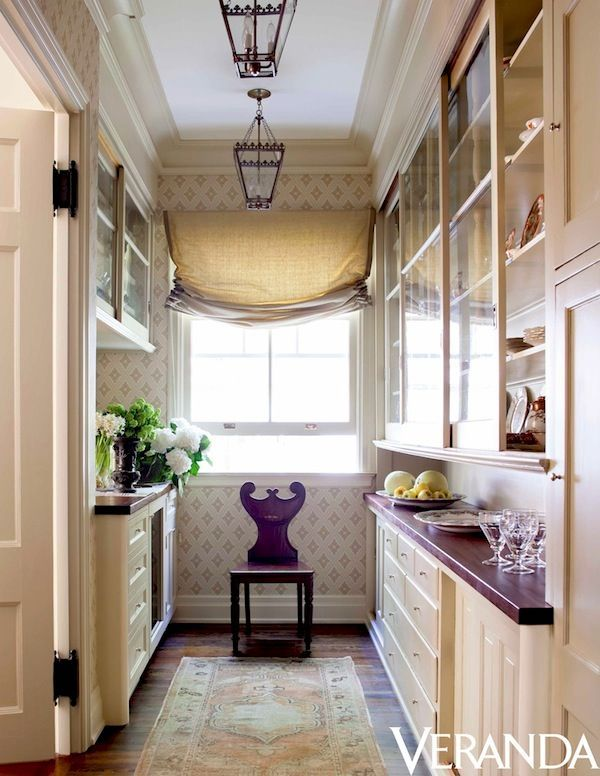 17 best images about home butlers pantry on pinterest. Black Bedroom Furniture Sets. Home Design Ideas