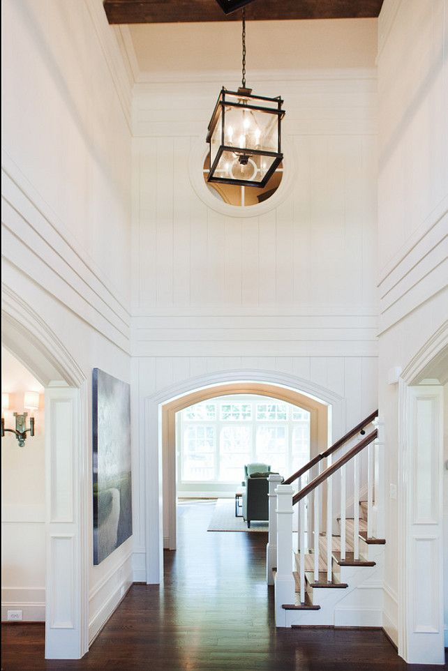 Open Foyer Images : Best ideas about open entryway on pinterest house
