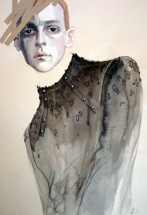Ann Sofie Madsen