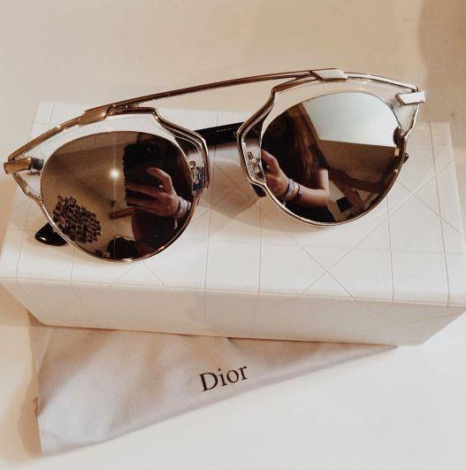 c1bdf5f949 Dior California Dream Sunglasses