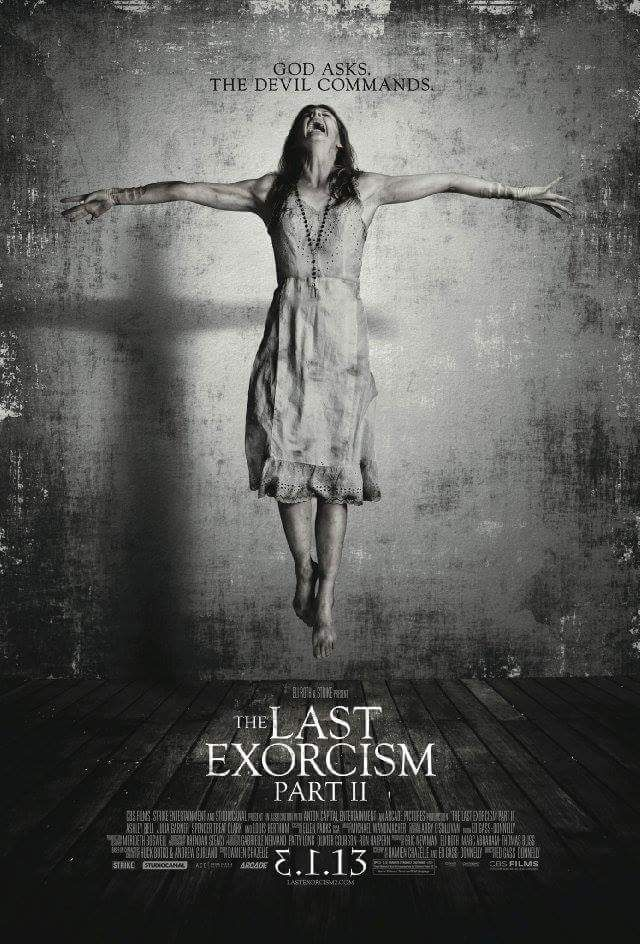 Ideia Por Fhabywlla Francsis Em Filmes De Terror O Ultimo