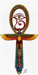 ankh - Bing Images
