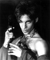 Prince Photos | Pictures of Prince | MTV