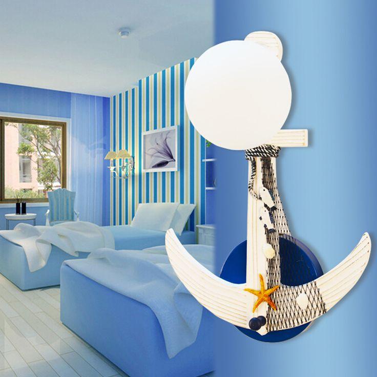 Mediterranean Style Lighting: Best 25+ Mediterranean Bedroom Ideas On Pinterest